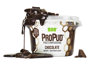 Pro Pud _Chocolate _splash