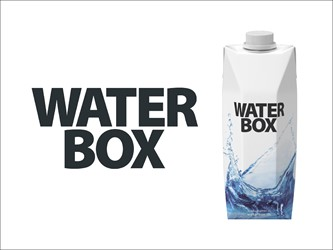 Waterbox