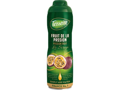 Teisseire Passion 600ML