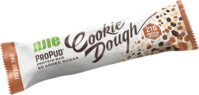 ProPud proteinbar Cookie Dough