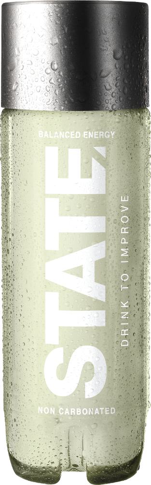STATE Non Carbonated 300ML